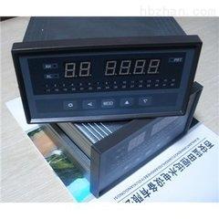 定子、空冷器冷热多点测控TDS-X322R1智能多点巡检仪