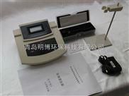 CLS-10型氯离子检测仪