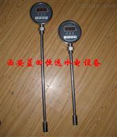 XWT139温度变送器恒远水电站测控专家-厂家直供