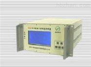 供应智能数字化DSJ多功能水力参数监测装置