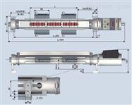 江西水电厂DK-2-ME主令控制变送器DK-2-ME/8/Z-M1100参数