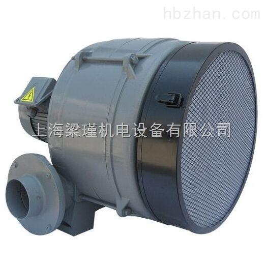 HTB100-505风机-HTB多段式鼓风机批发