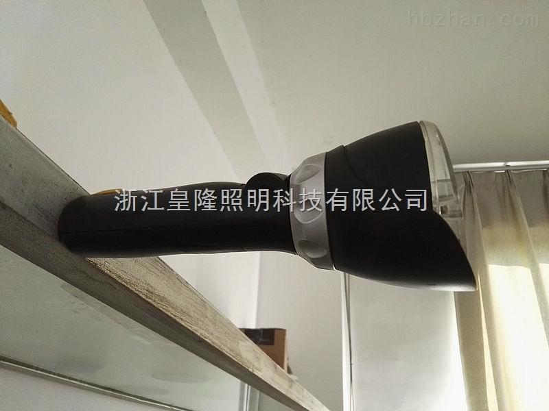 防爆电筒供应