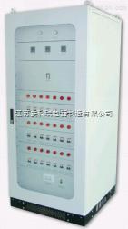 商场、写字楼用动力配电柜/防水防爆配电柜/动力配电控制柜