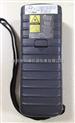 日本OPTEX PT-S80红外线测温仪