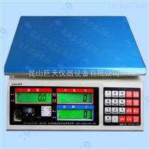 6公斤电子秤,6公斤英展alh(c)高精度计数桌称