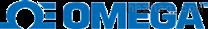 美國OMEGA酵母質粒提取試劑盒E.Z.N.A.® Yeast Plasmid Kit