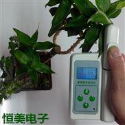 HM-YB-叶绿素测定仪