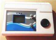 HM-SDA-水质色度仪