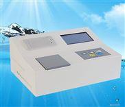 打印型总磷测定仪