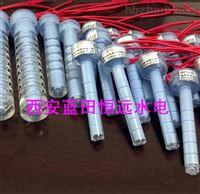 CJX-9/14-40/18/30厂家专家订定常开、常闭型剪断销信号器CJX-9/14-40/18/30