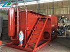广东一元化气浮设备/溶气气浮装置