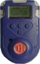 rbbj-t、RBBJ-T、KP810濟南便攜式酒精(乙醇)氣體檢測儀價格