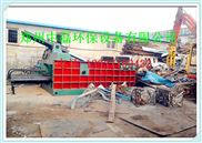郑州金属打包机生产厂家,三门峡易拉罐压块机报价