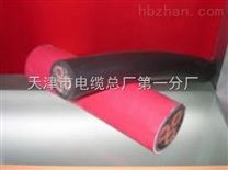 MYP煤礦用橡套電纜