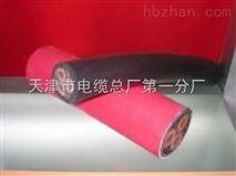 MY-礦用分支電纜
