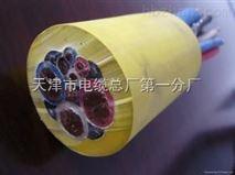 MCPT-高壓礦用電纜
