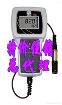 YSI 550A溶解氧測定儀