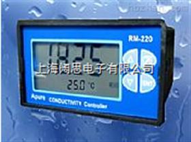 RM-220原装品牌水质在线分析仪