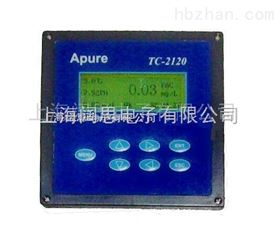 TC-2120上海阔思在线次氯酸/余氯浓度分析仪,国产Apure水质在线监测