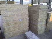 外墙岩棉板每吨多少钱报价机制复合板价格