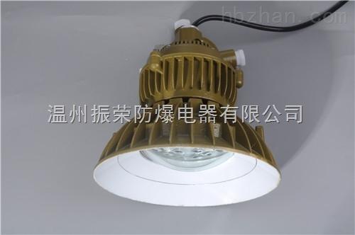 吸顶式LED防爆灯
