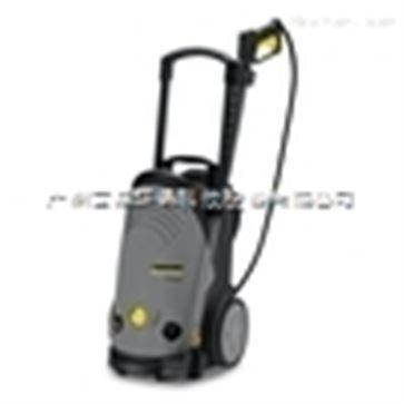 高压消毒清洗机HD5/11C