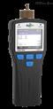 手持式泵吸二氧化碳檢測儀