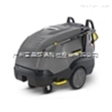 冷水高压清洗机HD13/35-4