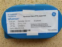WHATMAN聚四氟乙烯PTFE滤膜TE36型0.45um孔径10411311