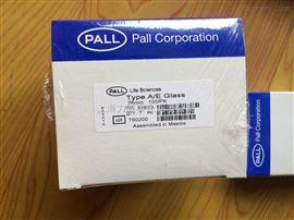 61663美國PALL玻璃纖維濾膜A/E型,TYPE A/E glass