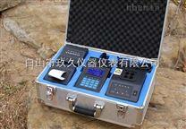 QF095B2A便攜型化學耗氧量(COD)測定儀