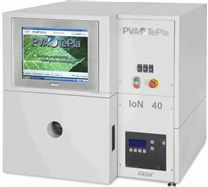 射频等离子体去胶机 PVA TePla