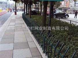 绿化护栏.道路绿化护栏.道路两侧护栏.道路两侧绿化围栏