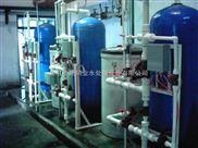 北京鍋爐鈉離子交換器廠家|鈉離子軟水器