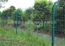 黑龙江防护林围栏网厂家