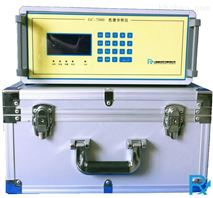 SP-7960B便携式变压器油分析仪