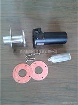 model2030-II煙塵儀