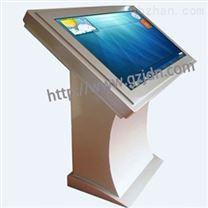 32寸42寸55寸高清桌面式高清触摸广告机