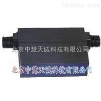 气体流量传感器|质量流量计型号:KMT-001