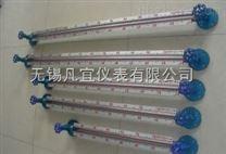 无锡玻璃管液位计供应