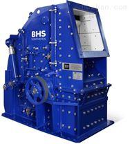 河北BHS冲击式破碎机(PB