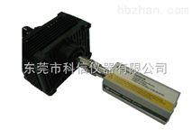 新舊N8481B高價熱電偶功率傳感器回收N8485A