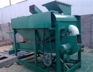 大型玉米脱粒机-无尘、环保、节能、脱净率高