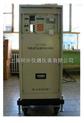 BH1308型低本底气溶胶样品测量仪