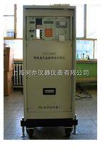 BH1308型低本底氣溶膠樣品測量儀