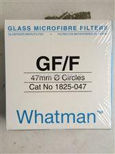 1823-110whatman GF/D玻璃纤维滤纸1823-025 1823-047