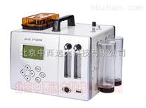 中西(CXZ)空氣取樣器 型號:QJ05-JH-6E庫號:M405539