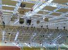 空间吸声体 广州专业生产空间吸音体厂家