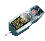 leeb432便携式表面粗糙度测量仪